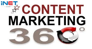 marketing-360-do