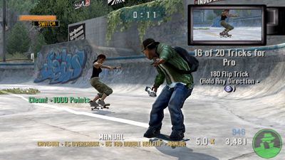 tony hawks project 8 Get the latest cheats, codes, unlockables, hints, easter eggs, glitches, tips, tricks, hacks, downloads, hints, guides, faqs, and walkthroughs for tony hawk's project 8 on playstation 2 (ps2.