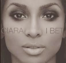 ciara i bet lyrics