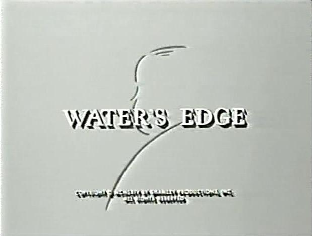 who directed four episodes of Alfred Hitchcock Presents eight episodes