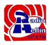 Radio Hellín Municipal