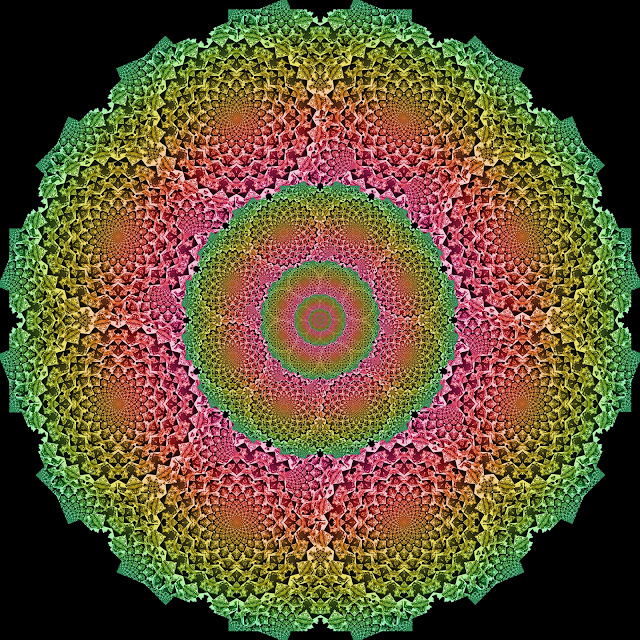 efectos opticos, efectos visuales, fractales, fractals, Imagenes Efecto Visual, mandalas, optical effects. visual effects, stock Visual Effect,