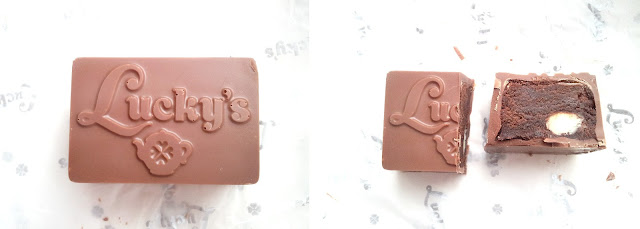 chocolate cake, chocolate brownie