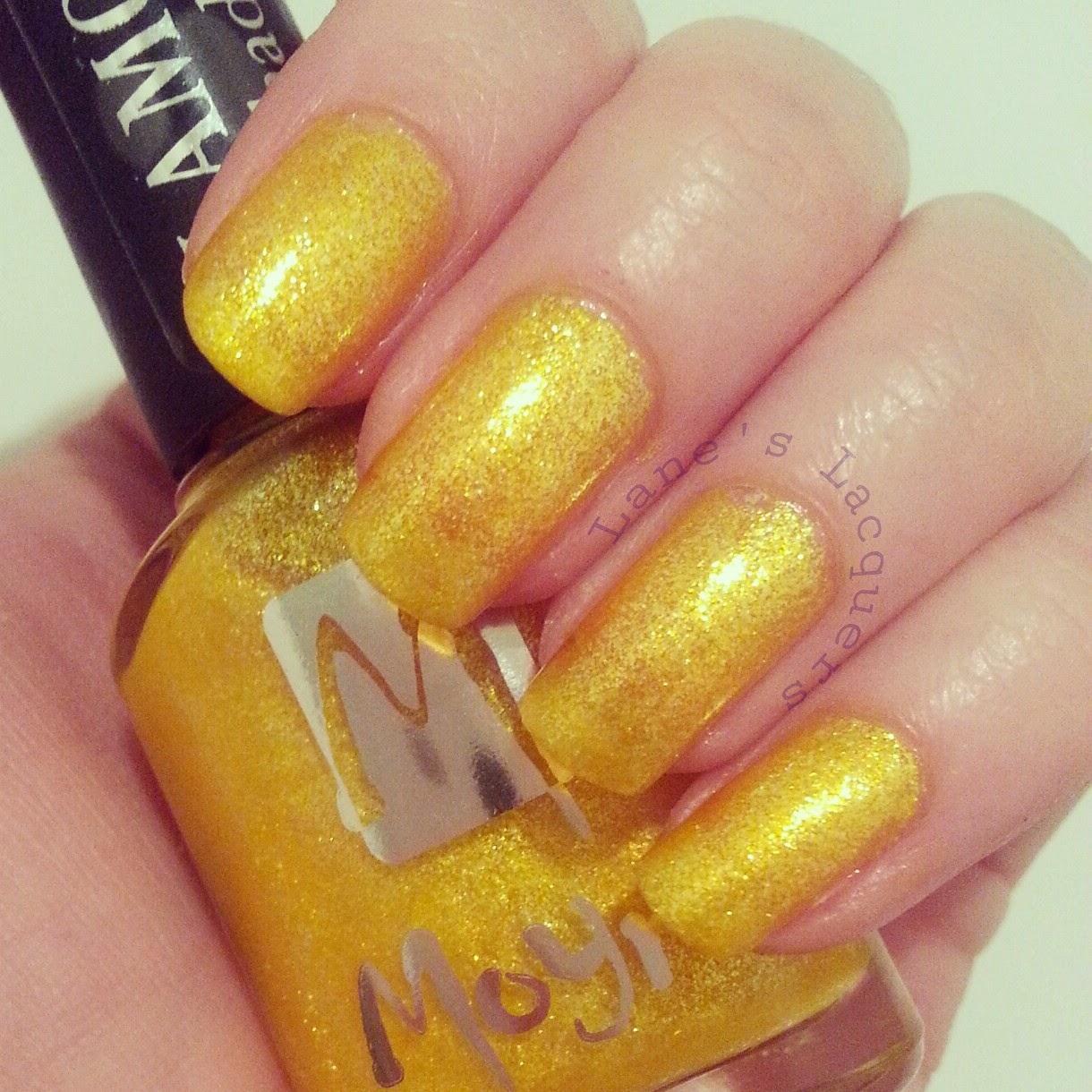 moyra-uk-no-802-swatch-nails