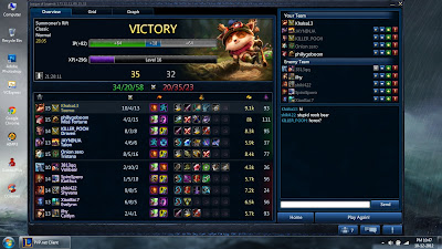 lol-india khalsa13-teemo