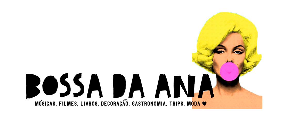 Bossa da Ana
