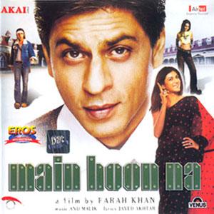Main Krishna Hoon Hindi Movie Watch Online