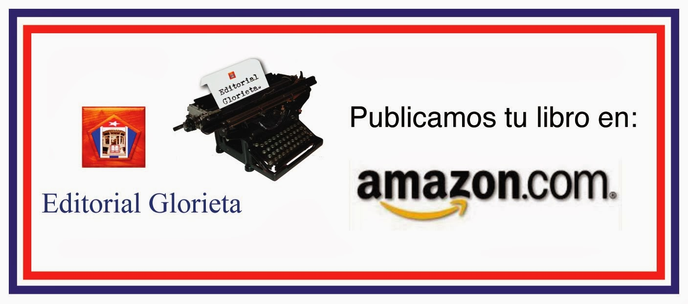 Editorial Glorieta