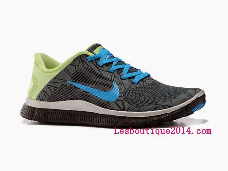 salomon toundra - Nike Free 4.0 V3 Print 2014 Pas Cher Chaussure de Running pour ...