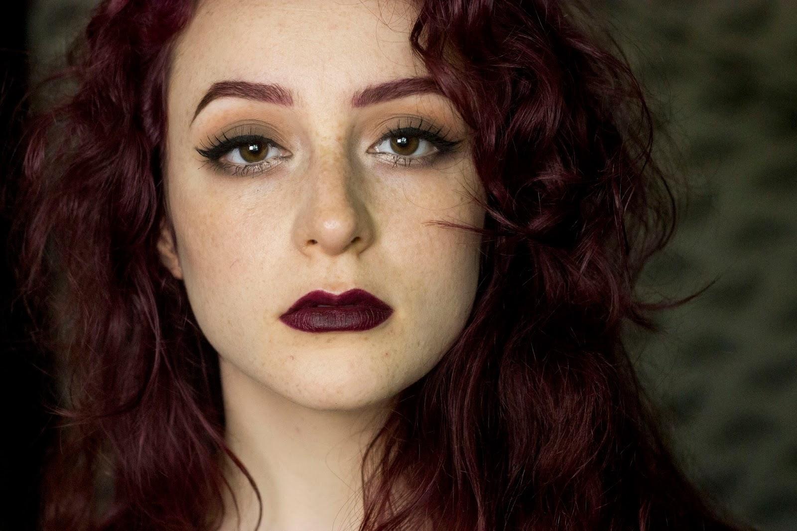 ebony-black-dahlia-hot-sexy-black-didlo