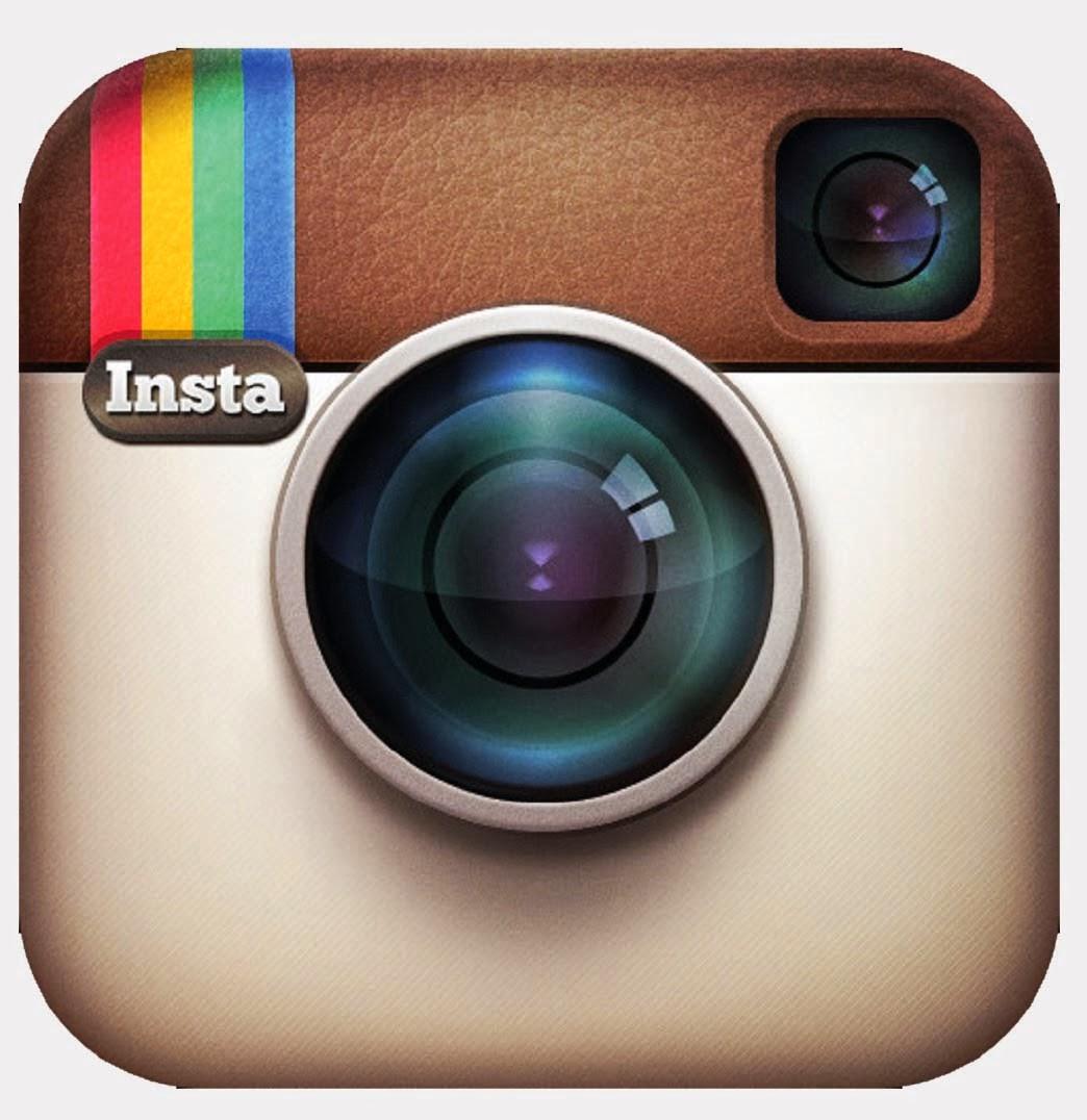 Instagram'da Cook'zep