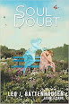 Soul Doubt