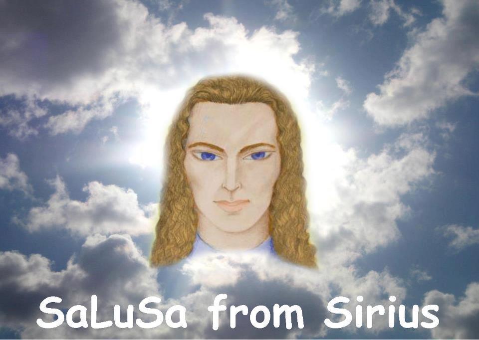 01-SaLuSa-Sirius.jpg