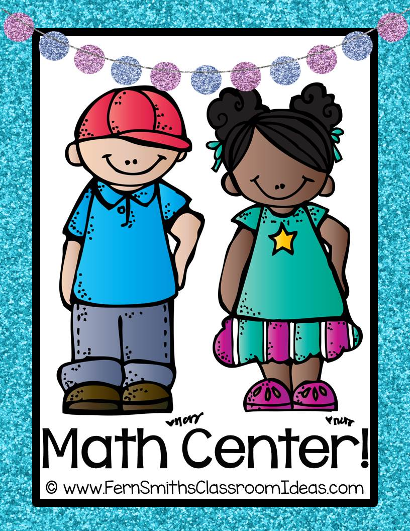 Fern Smith's Classroom Ideas FREE Mixed Subtraction Basic Facts Center Game at TeachersPayTeachers.