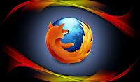 Firefox'u Takip Koruması ile Yüzde 44 Hızlandırın