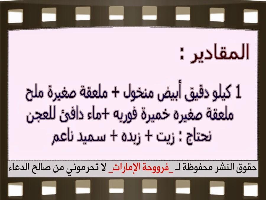 http://1.bp.blogspot.com/-JboJdqjnZhE/VKAbEhSwzII/AAAAAAAAEoc/JRQnwgHqyVk/s1600/3.jpg