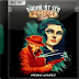 BioShock Infinite Download Game