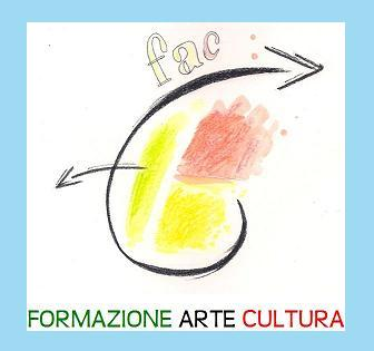 Formazione Arte Cultura