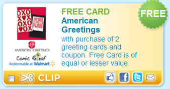 American greetings printable coupon 2018 healthkart discount printable coupons purina coke iams american greetings wd 40 muir glen toaster strudel little remedies lysol mucinex duck brand dove m4hsunfo