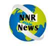 NNR News