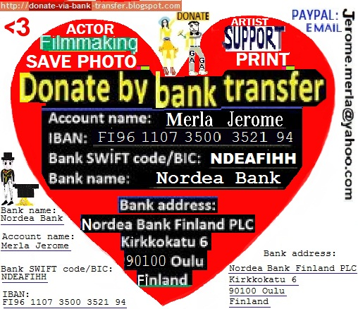 DONATE%27+ways+to+donate+you+may+SAVE+PHOTO+bank+account+details+and+now++you+may+donate+money,+donate+by+bank.