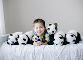 Our Son Panda