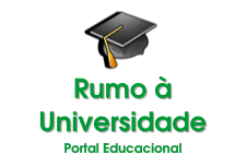 Rumo à Universidade