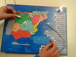 https://sites.google.com/site/experimentossencillos/fuerza-y-energia/mapa-electrico-juego-del-conecta