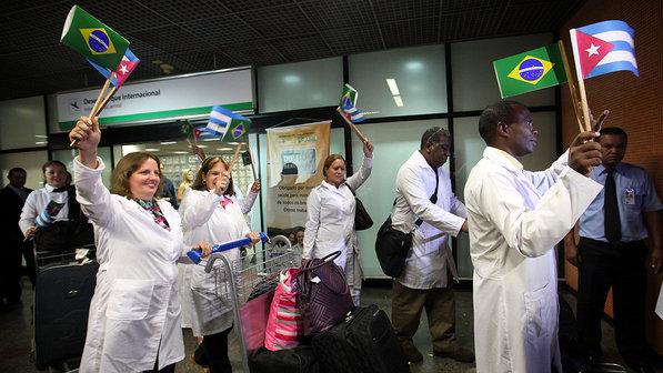 http://1.bp.blogspot.com/-JbvPLmiA8G4/Ui2oezZlAqI/AAAAAAAAJ34/O8HgalJYAdo/s1600/brasil-saude-medicos-cubanos-20130825-04-size-598.jpg