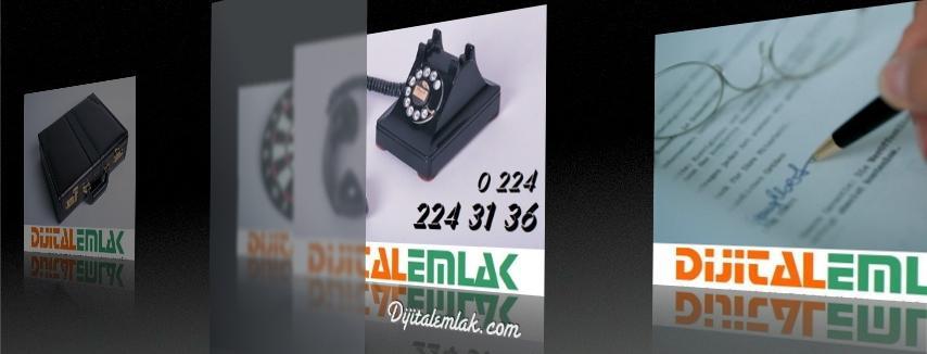 http://www.dijitalemlak.com.tr/ilan/2317566_izmir-yoluna-2parsel-baskoyde-satilik-14-donum-yatirimlik-araz.html