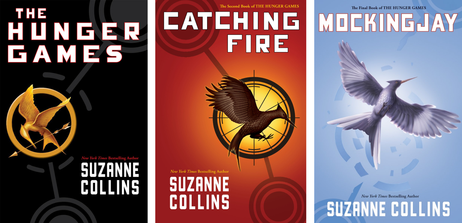 http://www.amazon.com/Hunger-Games-Complete-Trilogy-ebook/dp/B004XJRQUQ/ref=sr_1_2?s=books&ie=UTF8&qid=1419274963&sr=1-2&keywords=Hunger+Games