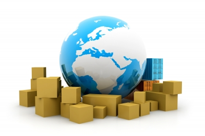 Tips For Shipping Gifts To Family Abroad