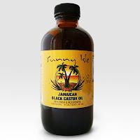 jamaican oil by sunnt isle