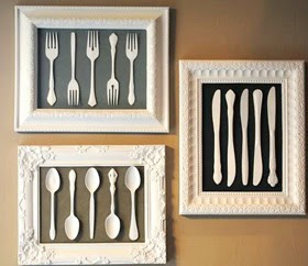 http://spunkyjunky.blogspot.ca/2011/03/tutorial-tuesday-silverware-artwork.html
