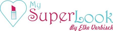 .: MY SUPER LOOK :. moda, make, cabelos, looks, receitas