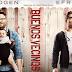Canciones de la Película Buenos Vecinos (Neighbors)