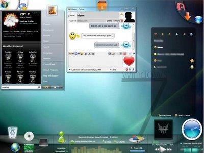 http://1.bp.blogspot.com/-Jc-bxw_wfgs/Tvl1i_3yweI/AAAAAAAAARQ/AKkPMERx_QQ/s1600/windows_7_5.jpg
