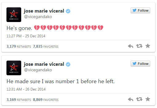 vice-ganda-tweet-photo