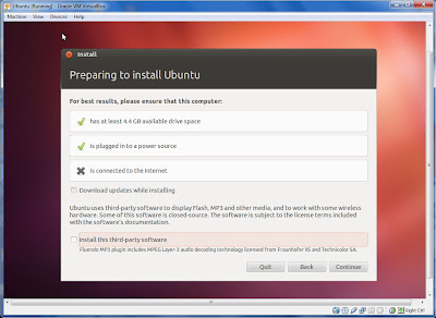 download virtual box ubuntu