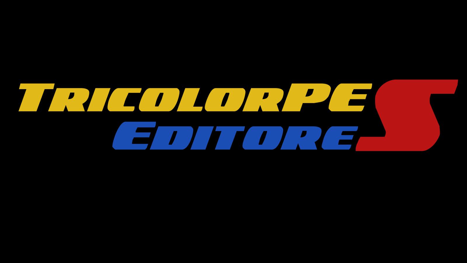 TricolorPES Editores