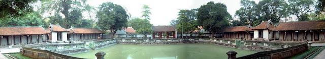 Giếng Thiên Quang