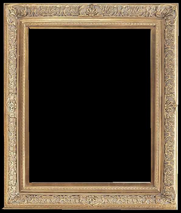 Zoom dise o y fotografia marcos png fondo transparente - Listones para marcos de cuadros ...