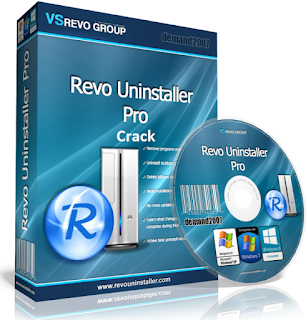 Revo Uninstaller Pro 3.0.5, Revo Uninstaller Pro 3.0.5 crack, Revo Uninstaller Pro crack, Revo Uninstaller Pro 3.0.5 full version, Revo Uninstaller Pro  full version,