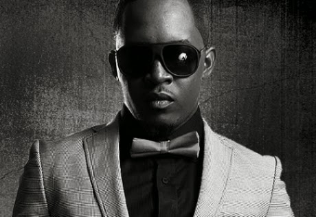 Raunchy Tweet From A Female Fan To M.I Abaga (18+)