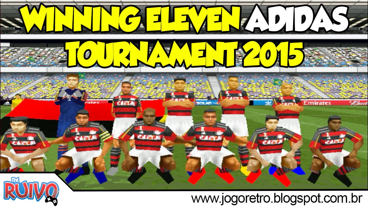 winning eleven 11 playstation: