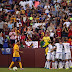 International Champions Cup – Chelsea Menang Adu Penalti atas Barca