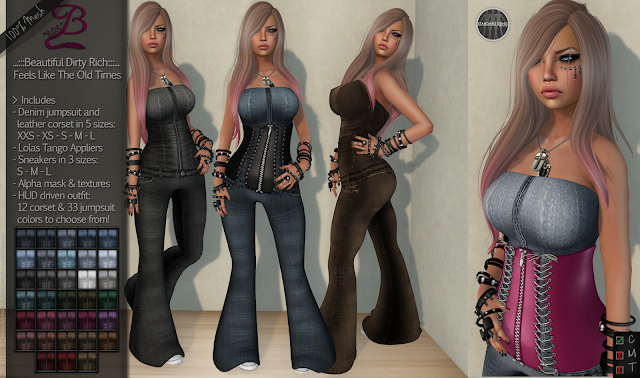 https://marketplace.secondlife.com/p/BDR-Feels-Like-The-Old-Times-50-OFF-for-1-Week-33-Colors-Included/5498117