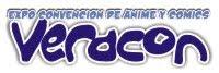 La Veracon Expo Convencion de Anime y Comics