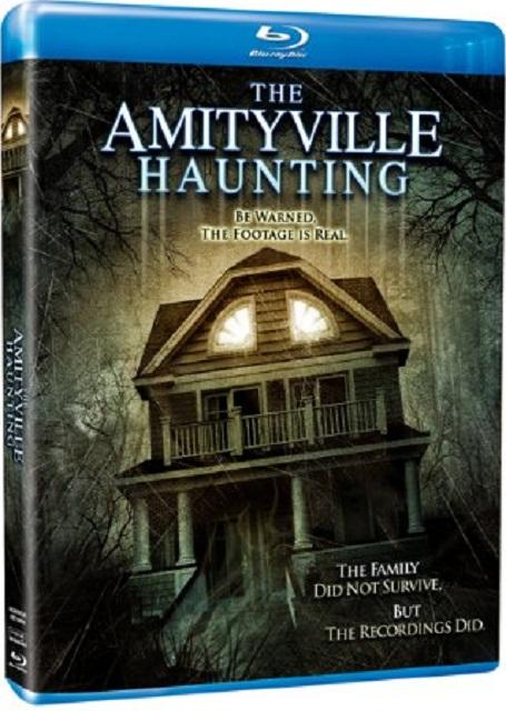Amityville+Haunting+%25282012%2529