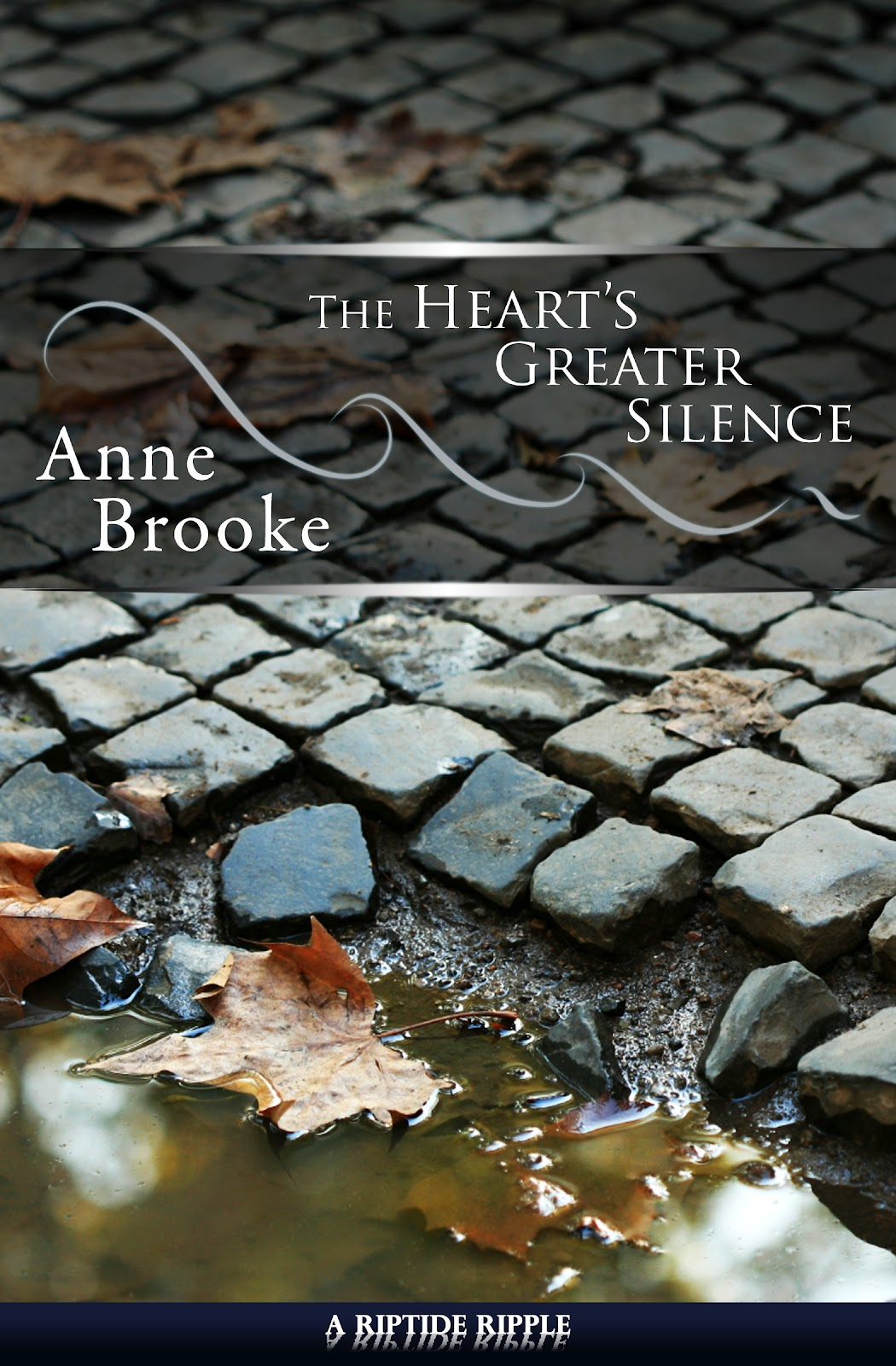Anne Brooke's Writing Journal: Blog Tour grand finale: sex, ...